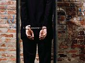 对减刑、假释的检察监督思考